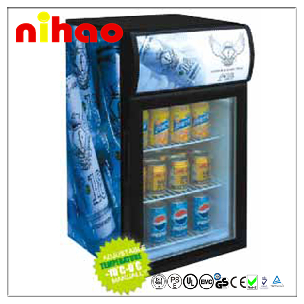 small portable refrigerators mini fridge mini fridge suppliers and manufacturers at alibabacom
