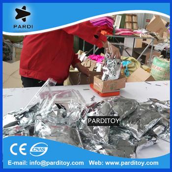 Confetti Cannon Refill Bulk Mylar Confetti Gold And Silver - Buy Mylar  Confetti,Bulk Confetti,Confetti Cannon Product on Alibaba com