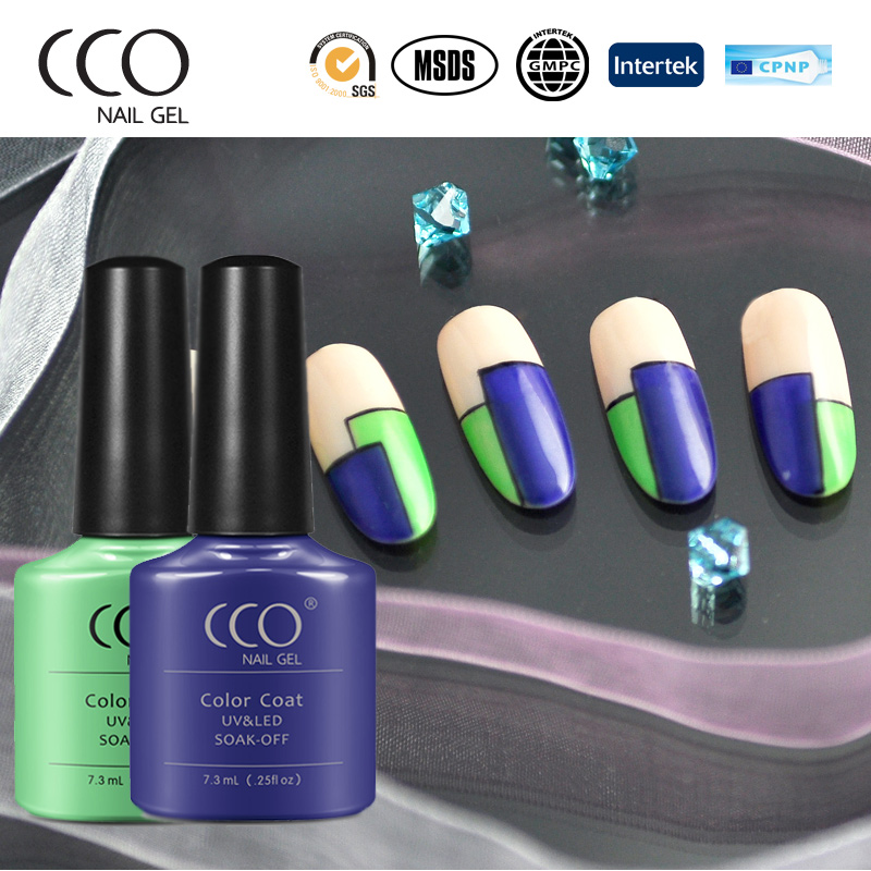 Private label nail polish manufacturers wholesale makeup nail polish uv nail