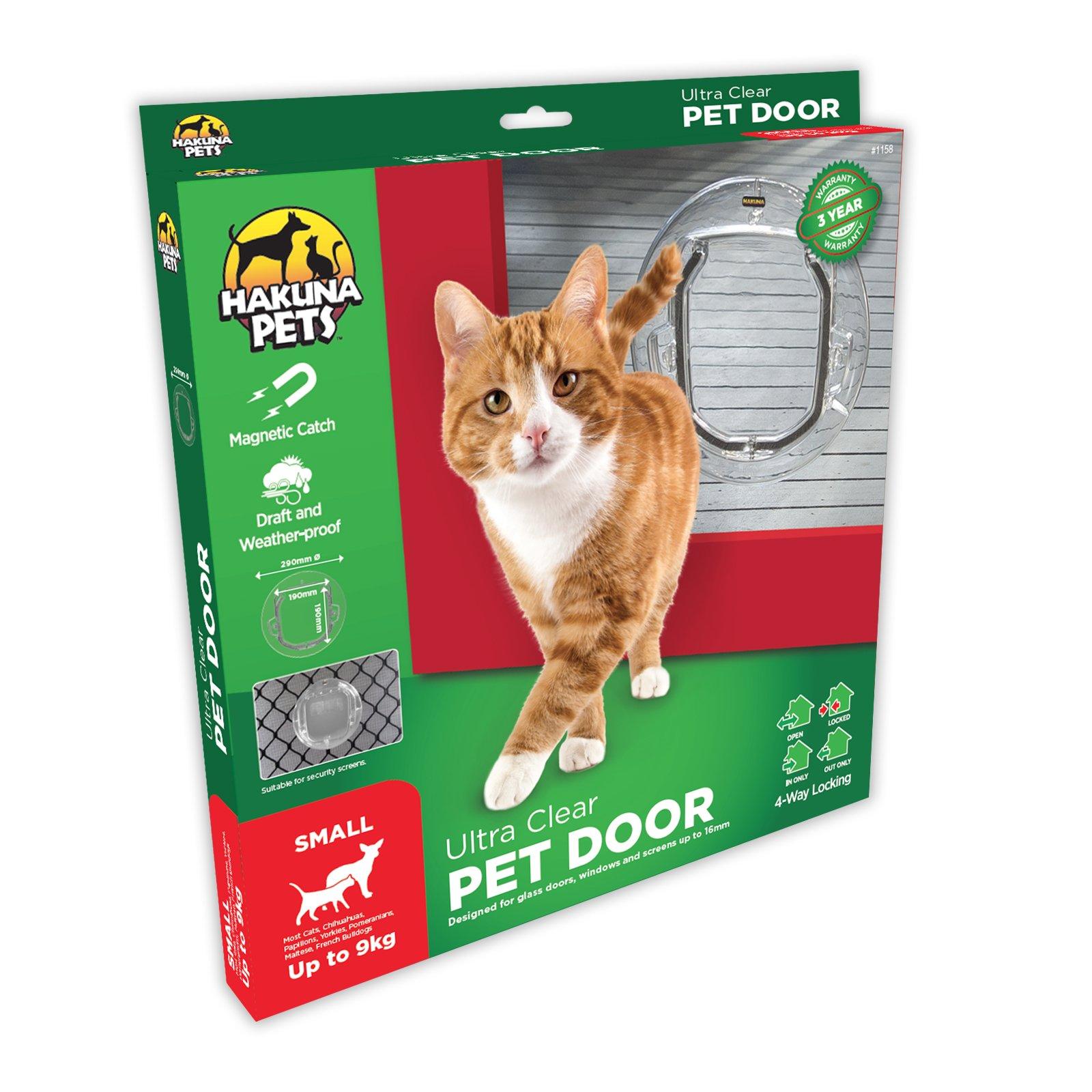 Cheap Cat Proof Window Screens Find Cat Proof Window Screens Deals