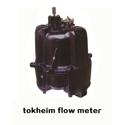 fuel dispensers oval gear flow meter used fuel dispenser flow meter
