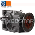 Industrial gearbox manufacturers industrial gearboxes speed reducers