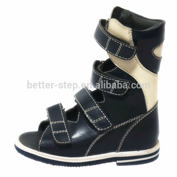 Buy Kids Orthopedic Sandal Shoes,Anti