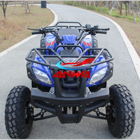 High Quality Adult Quad Atv 2017 Sport 150Cc For Adults Street