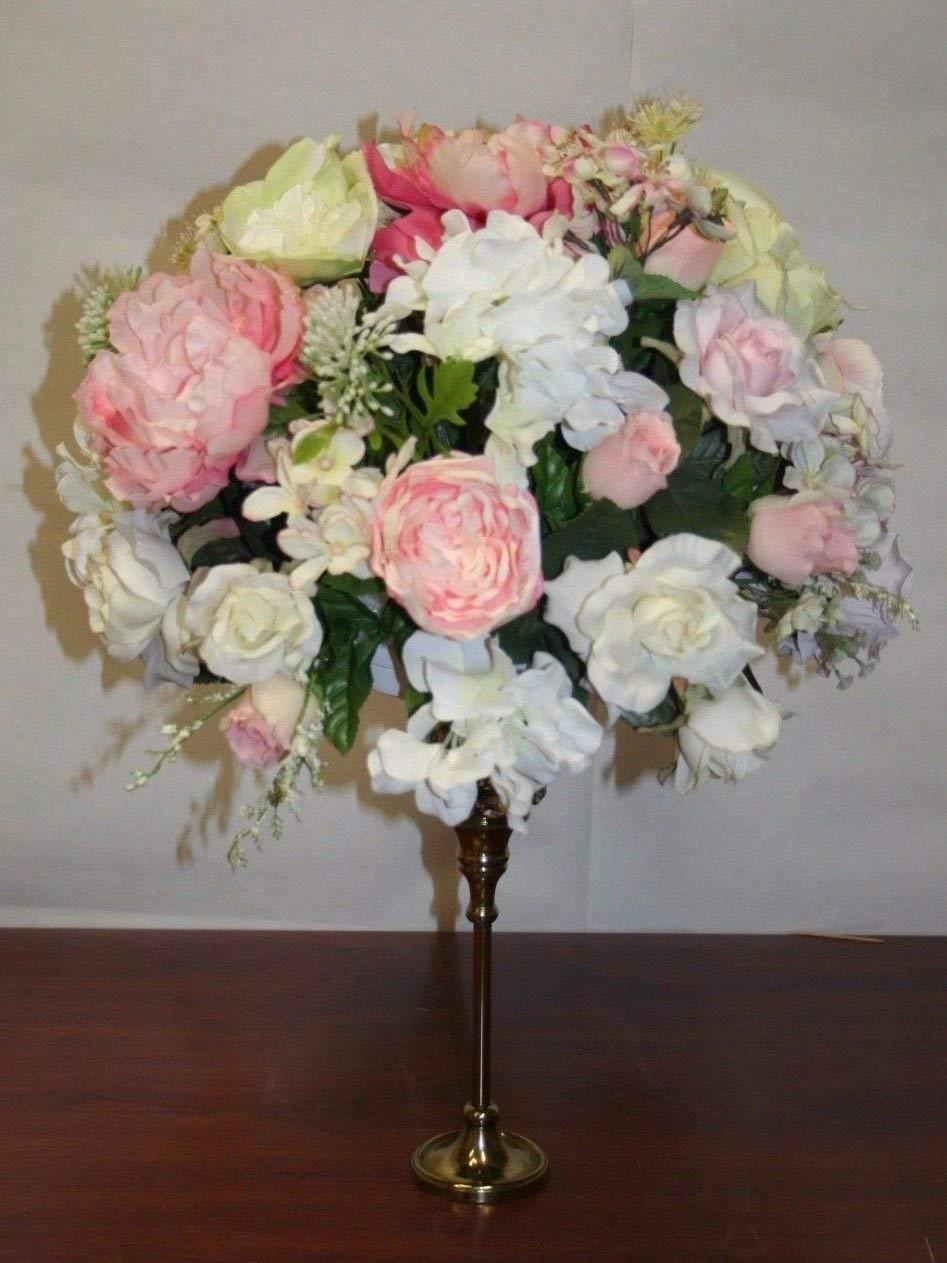 Surprising Cheap Wedding Floral Arrangement Prices Find Wedding Floral Interior Design Ideas Helimdqseriescom