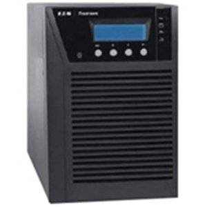 "Eaton Pw9130n1500t. Ebm Ups Extended Battery Module . 48 V Dc ""Product Type: Power Accessories/Ups Batteries"""
