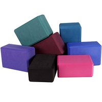Fitness EVA Yoga Block