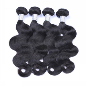 Free Sample Body wave remy hair extensions human hair , royal hair boutique royalhairboutique