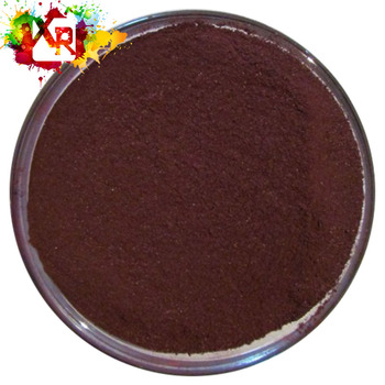 chemical dyestuff Direct Brown GTL / Direct Brown 210