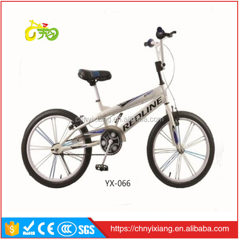 "Export to Africa 20"" Children Mountain Bicycle Wholesale"