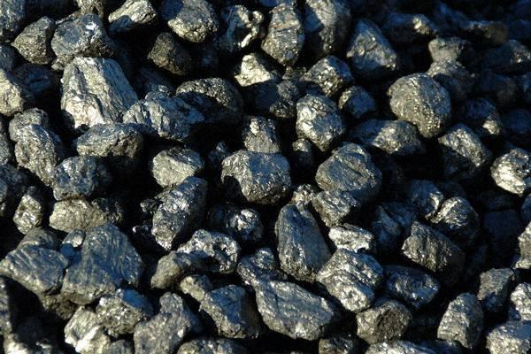 Petroleum Coke,Indonesian Steam Coal,South African Steam Coal ...