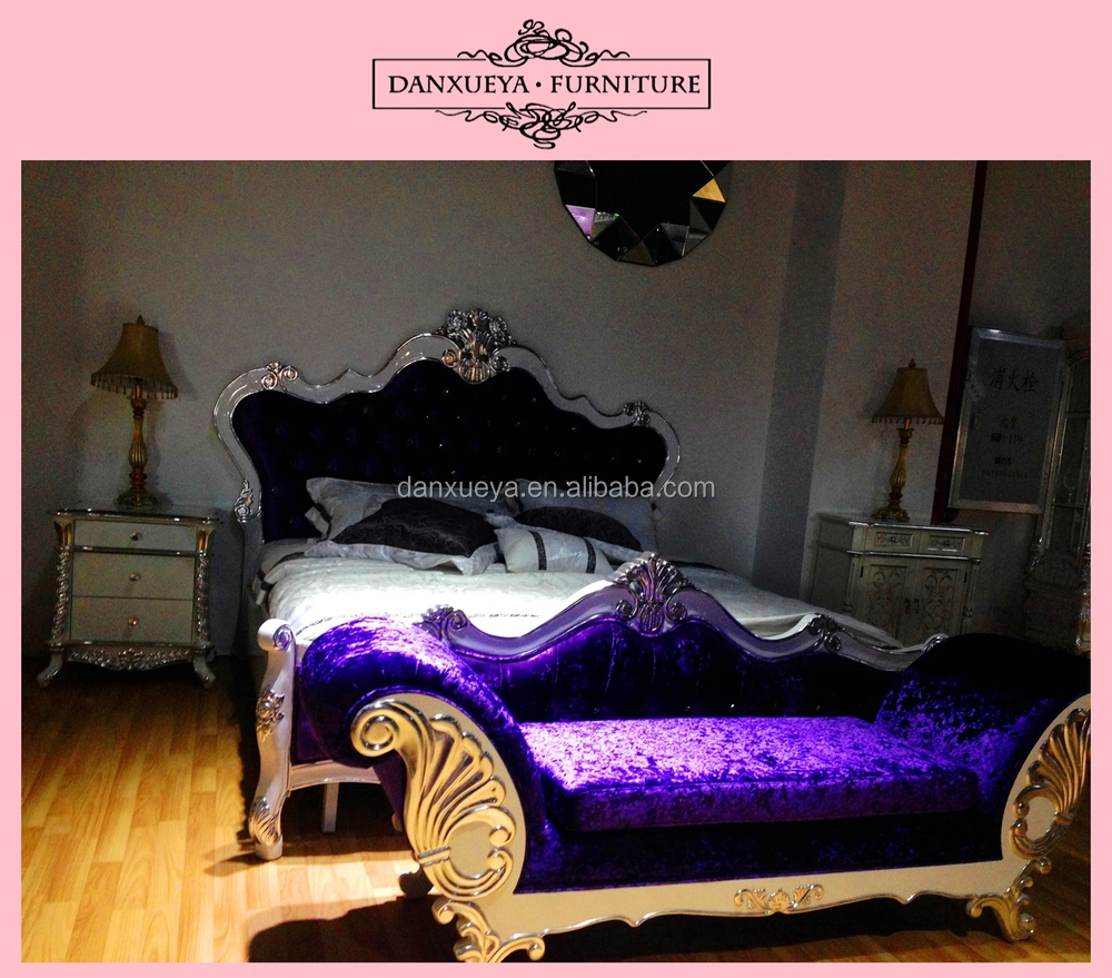 French alibaba modern bedroom furniture prices for sale