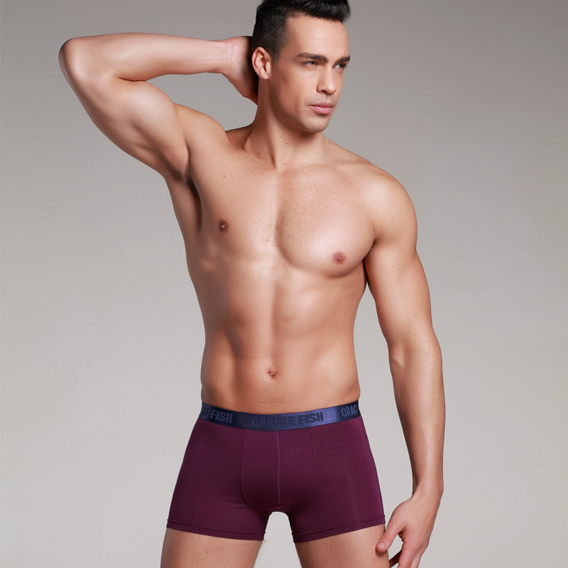 Hombres en ropa interior galer a de fotos chicowapo minos for Ropa interior erotica hombre