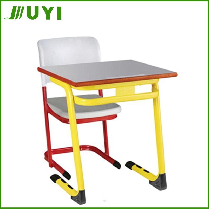 Standard Classroom Desk And Chair Standard Classroom Desk And