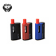 Unique Designed Electronic Cigarette Kit vapor e cigarette vape Innovative product