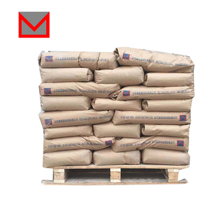 Non shrink waterproof grout of waterproof material cement grouting material