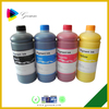 Compatible Oil Based Pigment Ink for ComColor 9050R 7050R 3050R 3010R Chips Cartridges