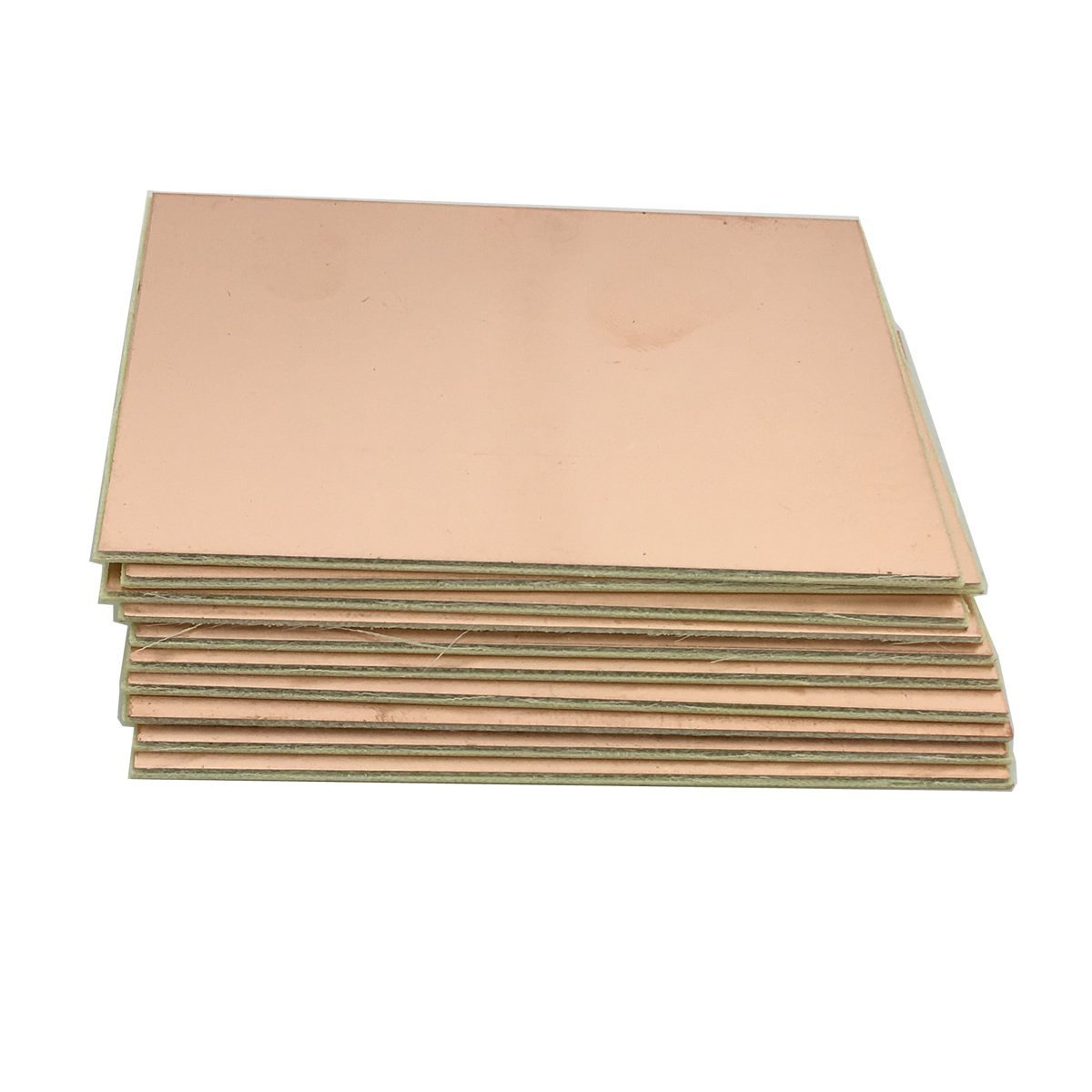 Cheap Copper Board Pcb Find Deals On Line At About 5pcs Copperfibergl Ass Universal Prototype Circuit Mcigicm Clad Pcb10pcs Fr 4 Single Side Plate