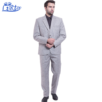 4c3fd560396 Mens pakistani designer trouser suits famous brand business suit 2017 slim  fit