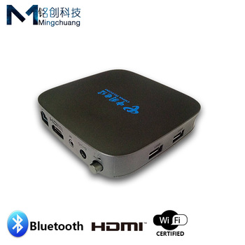 Ce Certification Siti Huawei Cable Internet Wifi Tv Software Download  Android Iptv Set Top Box Gospel Price - Buy Set Top Box,Iptv Set Top  Box,Android