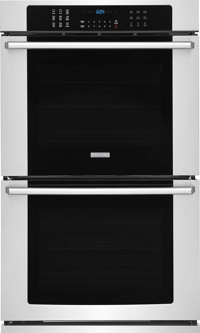 Cheap 22 Inch Wall Oven Find 22 Inch Wall Oven Deals On