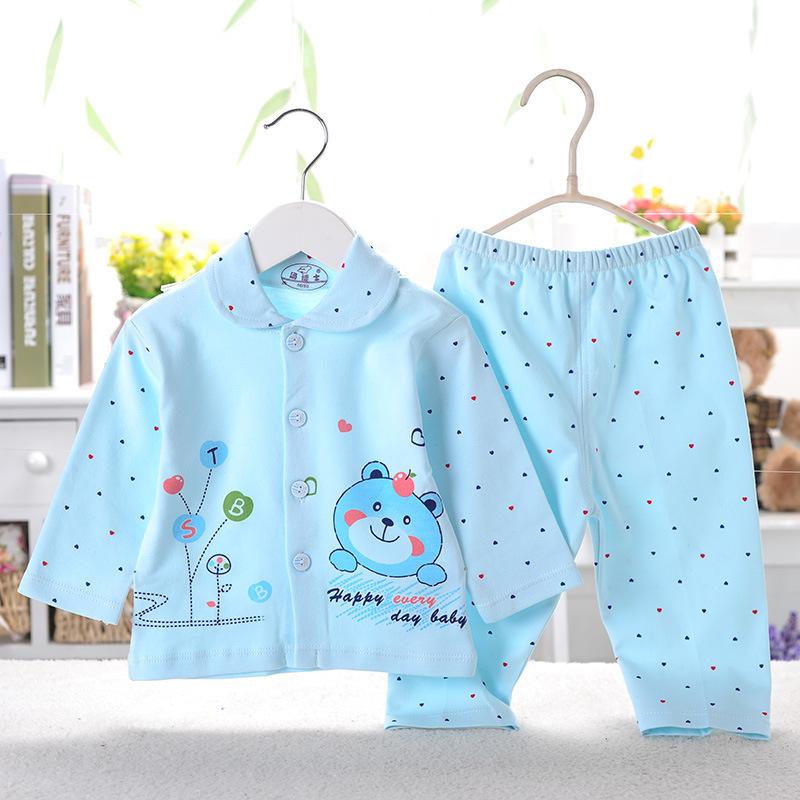 rock-Korean-baby-boy-nightwear-clothes-uk-kids-pajama-baby
