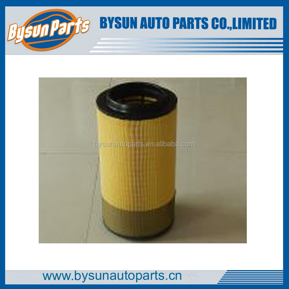 1872152 Scania Air Filter, 1872152 Scania Air Filter Suppliers and ...