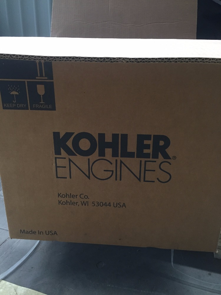 Kohler China, Kohler China Suppliers and Manufacturers at Alibaba.com