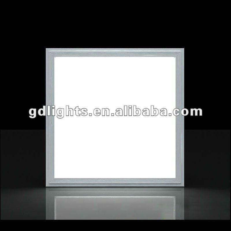 Hot Sale Led 600x600 Ceiling Panel Light