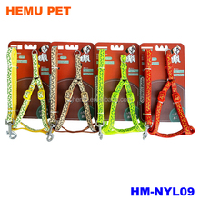 Dog accessories luxury first aid kit backpack harness supreme dog harness