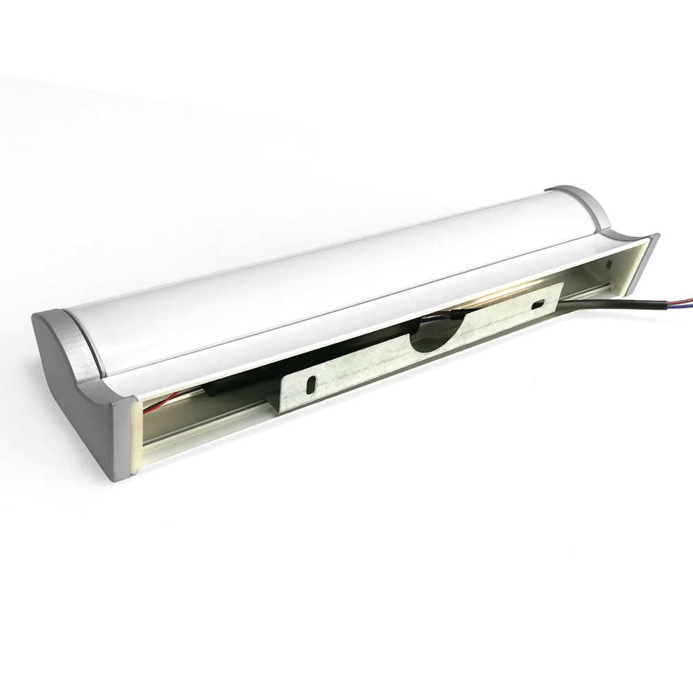 Bathroom Mirror Light Fluorescent Bathroom Mirror Light Fluorescent Suppliers and Manufacturers at Alibaba.com  sc 1 st  Alibaba & Bathroom Mirror Light Fluorescent Bathroom Mirror Light Fluorescent ...