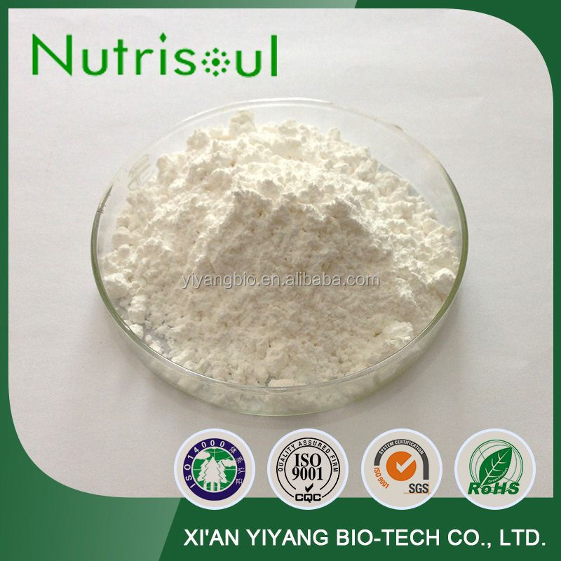 Supply amp citrate powder