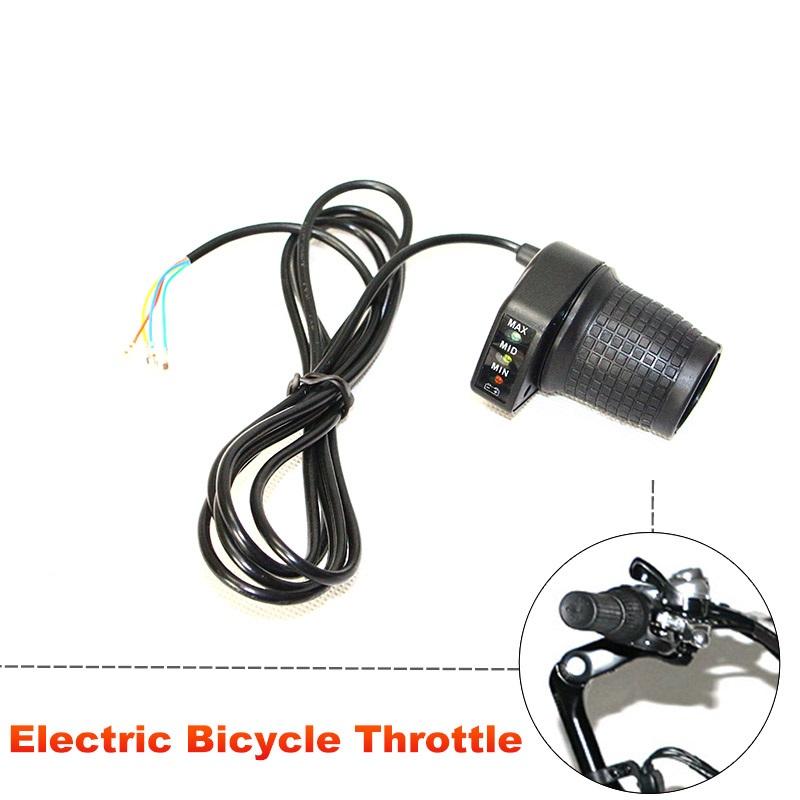 electric motor switch wiring diagram electric motor
