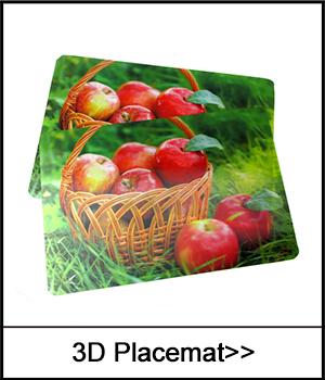 BSCI Geprüfter Fabrik Benutzerdefinierte A4 A5 3D Lenticular Effekt Kunststoff Abdeckung Spiral-notizblock