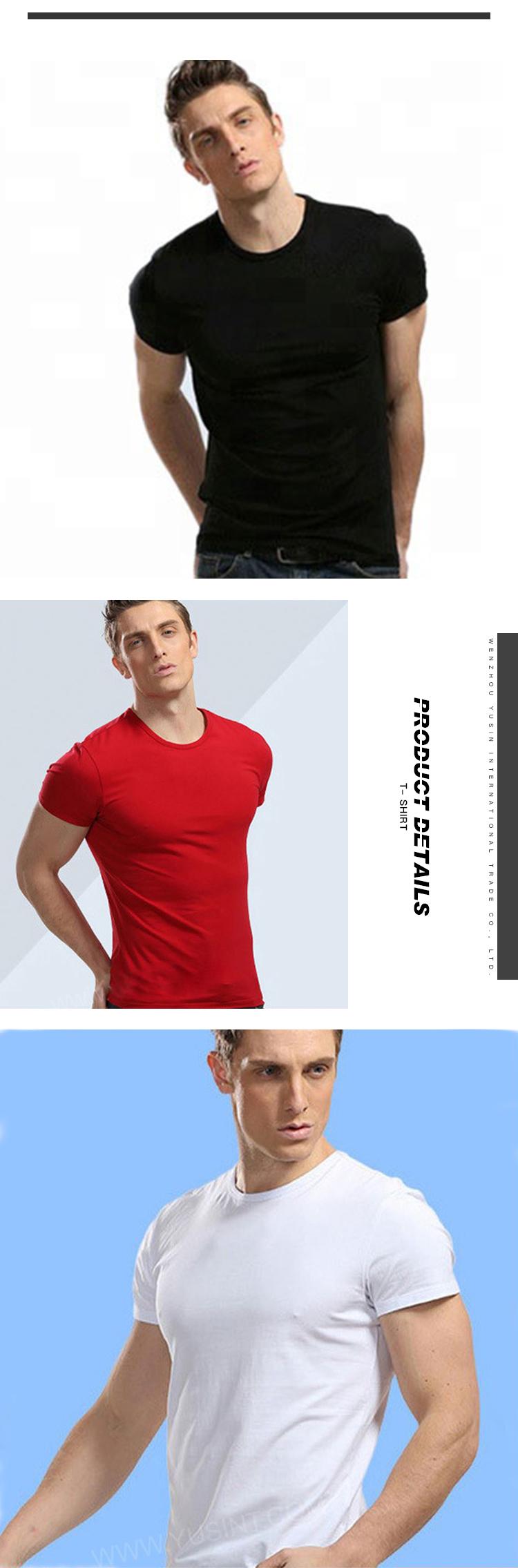 Garment 업체와 수출하고 콜카타 모달 t shirt 처녀 시누 grossiste