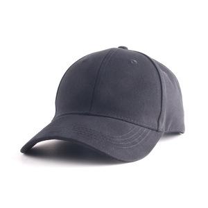 378bcadc7e22e4 Fur Baseball Cap Wholesale, Baseball Caps Suppliers - Alibaba