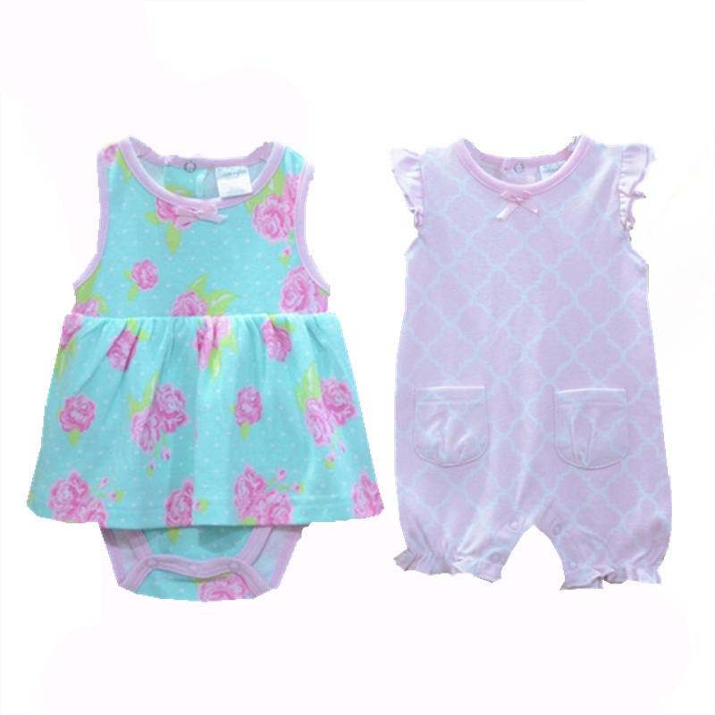 7144c3c70c42 Cheap Newborn Baby Body