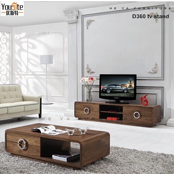 shunde meubels markt slaapkamer sets muur eenheden tv kast d360