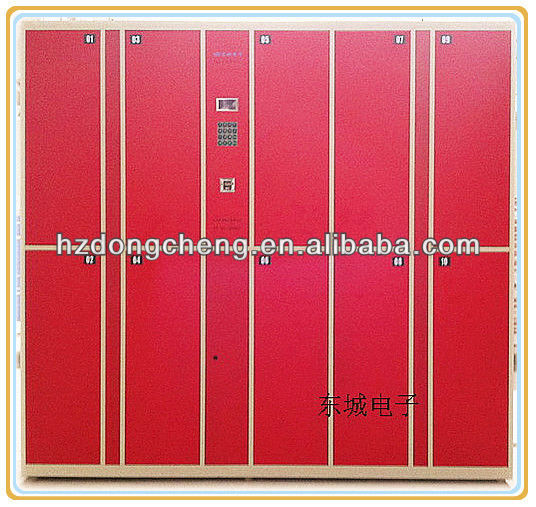lowes storage cabinets lowes storage cabinets suppliers and at alibabacom - Lowes Storage Cabinets