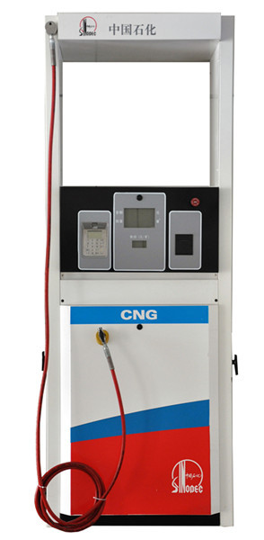 censtar advanced LPG filling station equipment for sale, chinese top brand natural gas retail equipment