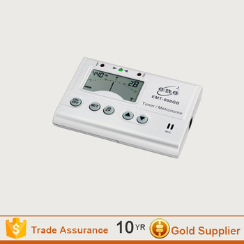 guitar tuner manufacturers with cheap price emt 888gb buy eq tuner for acoustic guitar. Black Bedroom Furniture Sets. Home Design Ideas