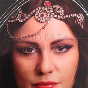 Turkish Jewelry Wholesale Hair Jewelry From Turkey Istanbul Buy