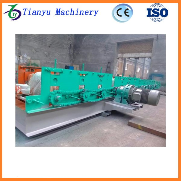 purlins price philippines roof purlin forming machine