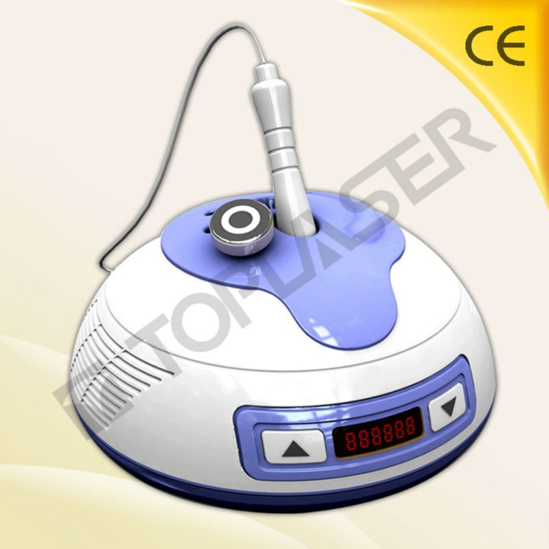 portable facial exercise home device face massage machine rf lift skin whitening