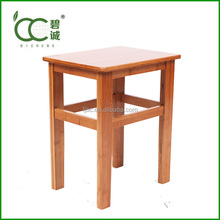5-Living Room Furniture Bamboo Chair For Children