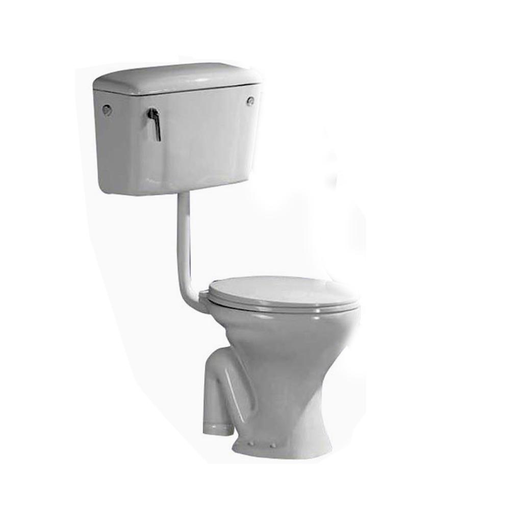 Tremendous Hs 7019 Disposable Paper Toilet Seat Malaysia All Brand Toilet Bowl Buy Disposable Paper Toilet Seat Malaysia All Brand Toilet Bowl Toilet Bowl Machost Co Dining Chair Design Ideas Machostcouk