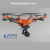 2018 new product 3D mapping drones 20MP Thermal imaging camera 4k Yuneec H520 quadcopter kit 4k drone professional