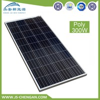 Brand New cheap photovoltaic cells solar energy system price