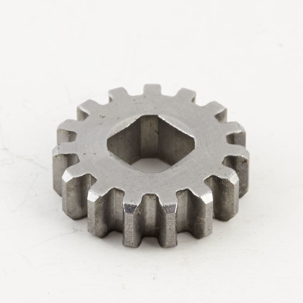 Craftsman M6-102 Traverse Gear Genuine Original Equipment Manufacturer (OEM) Part for Craftsman