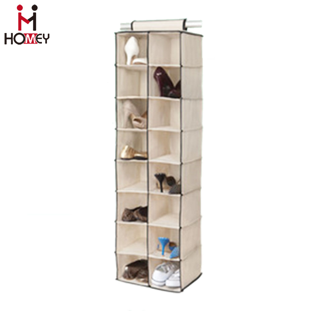 Custom Shoe Rack/shoe Storage/ Hanging Shoe Organizer   Buy Custom Shoe  Rack/shoe Storage/ Hanging Shoe Organizer Product On Alibaba.com
